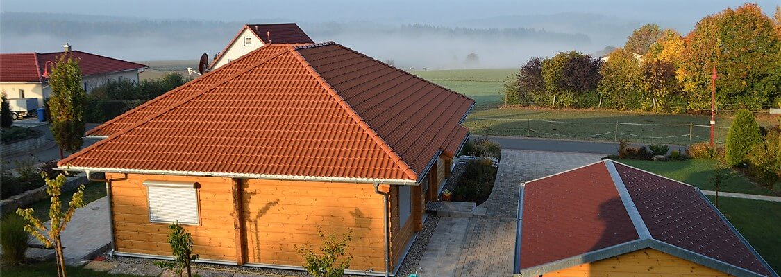 Fertighaus bauen in 70173 Stuttgart, Kornwestheim, Waiblingen, Sindelfingen, Böblingen, Ditzingen, Kirchheim unter Teck, Waldenbuch